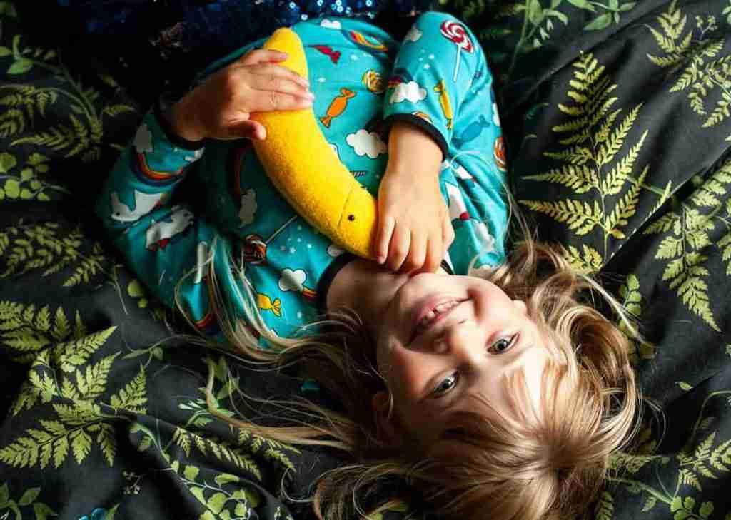 Banana Toy Insurance