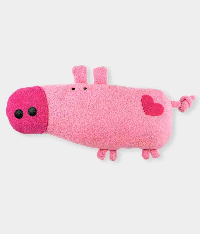 Pig Teddy