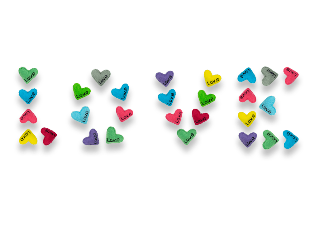 love-pins-gifts